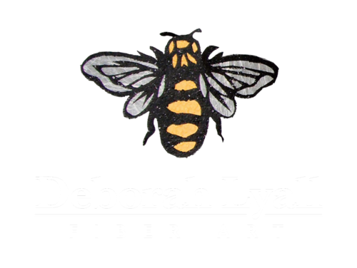 Lyall's Art and Design